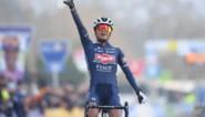 Carmen Alvarado wint GP Sven Nys met overmacht en verstevigt leiderspositie, Sanne Cant haalt net de top tien