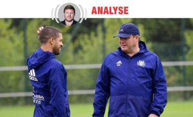 """""""Charleroi is de beste counterploeg van België. Benieuwd of ze ook Brugge in de problemen brengen"""""""