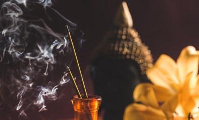 Wierook volgens Test Aankoop even schadelijk als sigaret