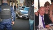 Verdachte in moord op Silvio Aquino wil leden veiligheidskorps voor rechter wegens gehoorschade