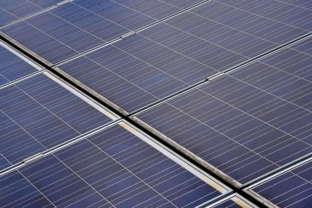 Zonnepanelen even populair als in gouden subsidiejaren