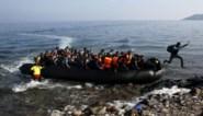 """De maat is vol en dus zet Griekenland 'migrantennet' in tegen vluchtelingen: """"Wij willen ons eiland terug"""""""