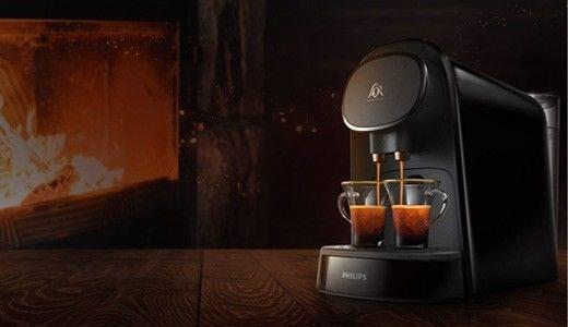 GETEST Hoe makkelijk is de koffiemachine L'Or Barista, en werkt hij met alle koffiecapsules?