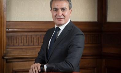 """SP.A houdt meerderheid van Emir Kir in Sint-Joost-ten-Node overeind: """"Om bestuurbaarheid van de gemeente te verzekeren"""""""