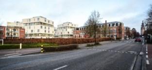 Ingrijpende verkeersmaatregelen vanaf eind februari door bouw 't Gastenhuys