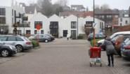 Open VLD: 'Extra woningen zullen de prijzen betaalbaar houden voor jonge Hoeilanders'