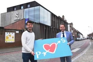 Liefdesborden onthuld: zakenkantoren Pattyn en Solvas gaan samen