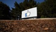 Meer gebruikers maar ook meer kosten bij Facebook