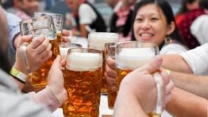 Bierverkoop bereikt historisch dieptepunt in Duitsland