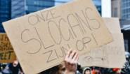 Oudergem roept als 17de Brusselse gemeente de klimaatnoodtoestand uit