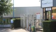 Picanol schat kosten van cyberaanval op minder dan 1 miljoen euro