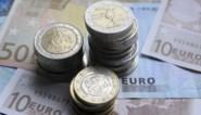 Belgisch begrotingstekort bedroeg vorig jaar 8,7 miljard euro