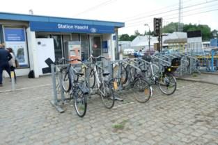 Rechtstreekse treinverbinding naar Brussel weer op ministertafel gelegd