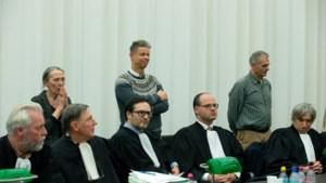 Drie vrijspraken, drie meningen: zo verschillend dacht de jury over verdachten in euthanasieproces