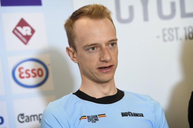 """Belgische profs unaniem: """"We weten dat het moeilijk wordt maar we starten zondag om wereldkampioen te worden"""""""