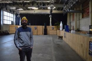 Feesten op beats en milkshakes: dankzij deze schepen doe je het binnenkort in oude melkfabriek