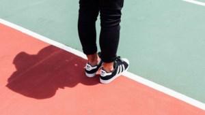 Na twintig jaar procederen tegen Adidas: H&M mag nu toch schoenen met strepen verkopen