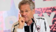 """Bölöni zag Club Brugge drie keer op rij niet winnen, maar… """"Ik laat me niet beïnvloeden door de jongste resultaten"""""""