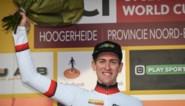 Wereldbeker veldrijden met veertien manches (zeven in België), voor het eerst een wedstrijd in de Alpen