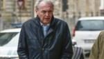 André Gyselbrecht al weekend naar huis, 8 maanden na veroordeling Kasteelmoord