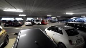 Steeds vaker dure spullen gestolen uit gesloten auto's