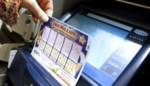 Vanaf februari nieuwe versie van Euromillions: sneller naar jackpot van 100 miljoen euro