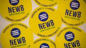Nationale Bank geeft NewB groen licht
