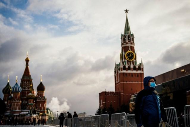 Rusland bevestigt eerste twee gevallen van coronavirus, Myanmar stuurt vliegtuig met alle passagiers terug naar China