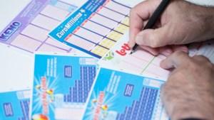 Elk jaar 5 miljoen euro Lotto-winsten niet opgehaald: hoe kan dat en wat gebeurt er met dat geld?