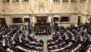 Politiek buigt zich over euthanasiekwestie
