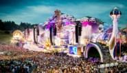 Tomorrowland volledig uitverkocht: ook laatste tickets voor dancefestival vliegen de deur uit