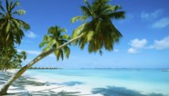 Malediven weer lid van de Commonwealth