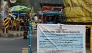 Ruim 300 Indiërs geëvacueerd uit Hubei wegens Coronavirus