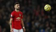 Toptransfer of niet: Manchester United blijft op de sukkel in de Premier League