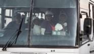 """Negen illegale mijnwerkers uit Lesotho """"doodgestenigd"""" in Zuid-Afrika"""