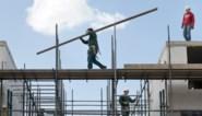 Wachttijden in bouw worden korter