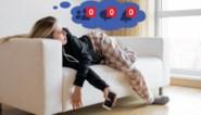 """De beruchte """"Facebookdepressie"""" bestaat niet, maar dat is niet perse goed nieuws voor onze jongeren"""