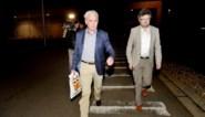 Acht maanden na veroordeling in 'Kasteelmoord': André Gyselbrecht heeft gevangenis van Beveren tijdelijk verlaten