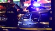 Drie doden bij schietpartij op Airbnb in Toronto