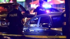 Canada: drie doden bij schietpartij op Airbnb in Toronto