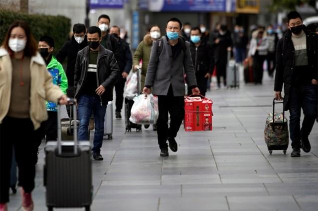 Coronavirus: Japan kondigt extra maatregelen aan in aanloop naar de Spelen