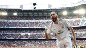 Minder swingen, meer winnen: hoe Real Madrid dit seizoen weinig spektakel brengt, maar wel op de titel afstevent