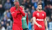 """Wesley Hoedt weer in de clinch met Lamkel Zé: """"Hij wil praten als een grote jongen, en dan speelt hij zo'n wedstrijd"""""""