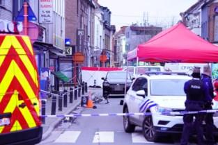 Vrouw die in Gent vier mensen neerstak, maakte ook Lievegems slachtoffer