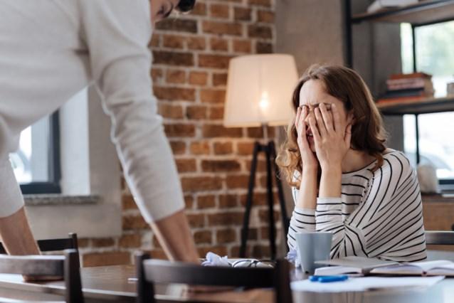Let op voor cause-playing: het datinggedrag waarvan vooral je ex beter wordt