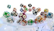 5 miljoen euro Lottowinst niet opgehaald