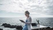 Vakantiedagen kopen: een kwestie van gezond verstand of een vergiftigd cadeau?