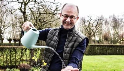 Onze tuinexpert testte 10 plantengieters… en moest af en toe de dweil bovenhalen
