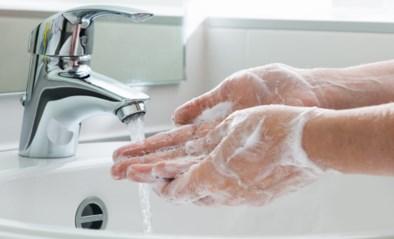 Dé manier om niet ziek te worden: handen wassen. Alleen moet je het wel juist doen