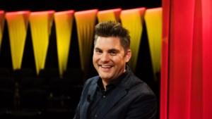 Jeroen Meus begint aan nieuw seizoen 'Twee tot de zesde macht' en strikt verrassende nieuwkomers